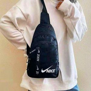 Nike Unisex Sling Bag Backpack